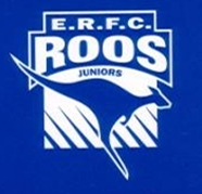 East Ringwood Junior Football Club Inc