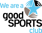 GoodSports Clubs Logo 05