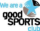 GoodSports Clubs Logo 05